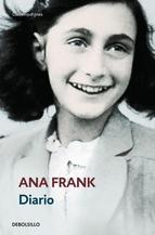 el-diario-de-anna-frank Portada