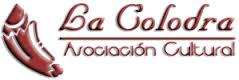 Logo Asociación La Colodra