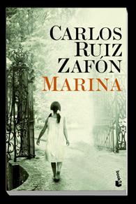 marina_bolsillo Portada