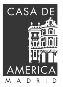 casa_de_america_madrid