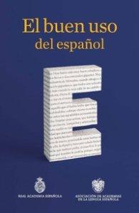 El_buen_uso_del_espanol_portada_RAE