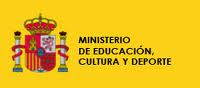 Ministerio-educacion-cultura-deporte