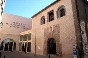museo_esteban_vicente
