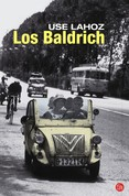 Portada los-baldrich Use Lahoz