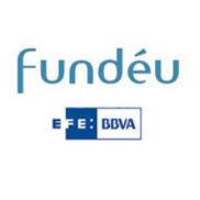 FUNDEU3