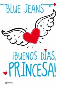Portada Buenos-dias-princesa