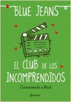 Portada El-club-de-los-incomprendidos