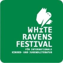 White Ravens Festival Biblioteca Internacional de Múnich