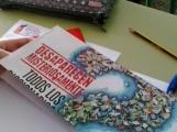 54ª edición Cocacola Jóvenes talentos Desaparecen los diccionarios