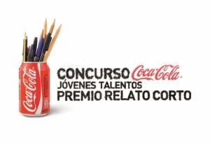 54ª edición Cocacola Jóvenes talentos
