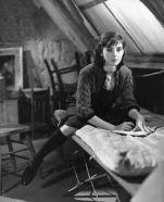 El diario de Ana Frank, la película