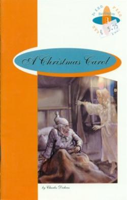 external image portada-a-christmas-carol-burlington-books.jpg