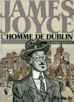 Portada de Dublinés en Francia