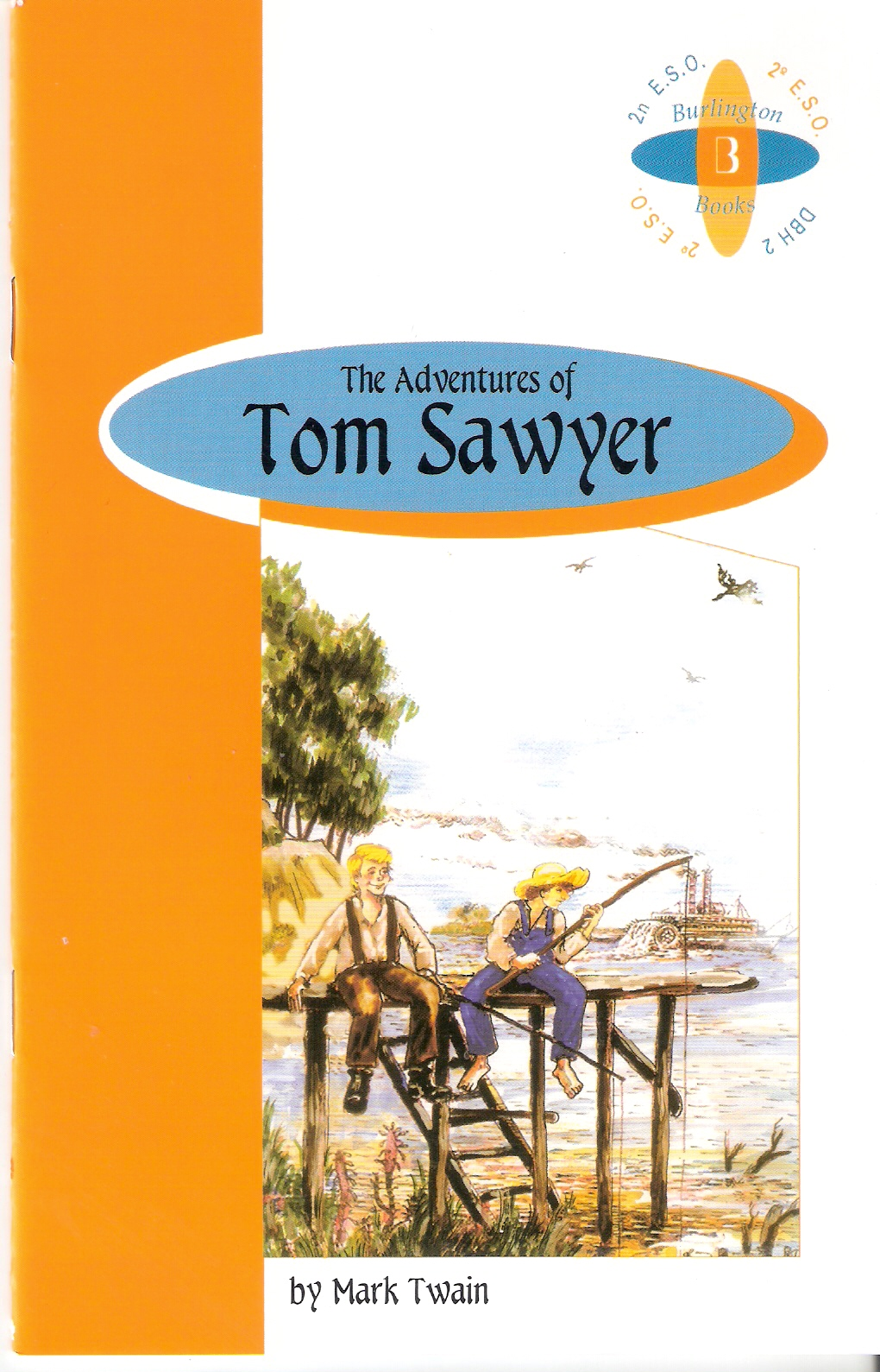 a summary of adventures of tom sawyer The adventures of tom sawyer summary tom sawyer is one of those special stories and pieces of literature that can easily get the reader engaged with it you may get involved with such a unique story about the brave and exceptionally smart tom sawyer who was also known for being a great friend of course.