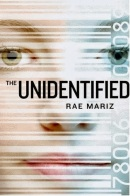 The Unidentifie de Rae Mariz