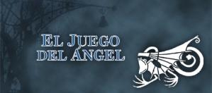 juego_del_angel