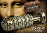 daVinci_cryptex_