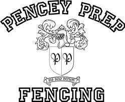 Imagen Escudo de Pencey