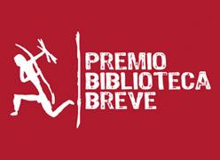 Premio-Biblioteca-Breve