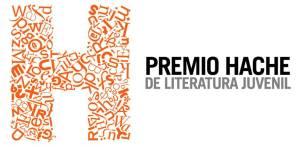 Premio Hace de Literatura juvenil