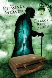 The_Prisoner_of_Heaven_by_Carlos_Ruiz_Zafon