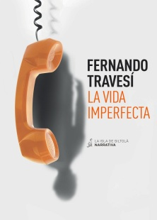Portada La vida imperfecta