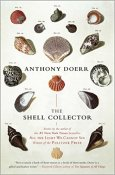 Anthony Doerr The Sell Collector