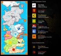 mapa-reinos