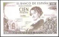 billete-100-pesetas-becquer
