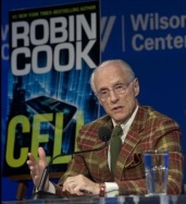 cell-robin-cook