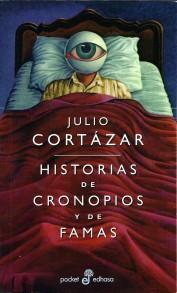 historias-de-cronopios-y-de-famas_julio-cortc3a1zar