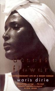 portada-desert-flower