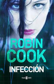 portada-robin-cook-infeccion