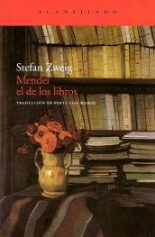 stefan-zweig-mendel-el-de-los-libros