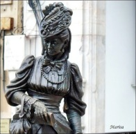 escultura-ana-ozores-oviedo