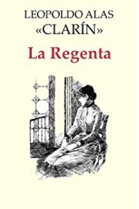 portada-la-regenta