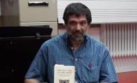 LagunaDeLibros   Biblioteca IES Andrés Laguna